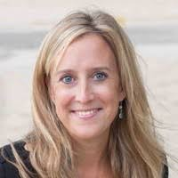 Amanda Pugh - Vice President, Relationshi.. - Genpact   ZoomInfo.com