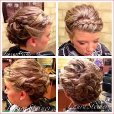 Hairstyles Fashion Cute Updos For Long Hair Easy Superb Wedding