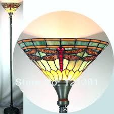 dragonfly floor lamp style floor lamp base floor lamp fabulous stained glass floor lamp lamp shades