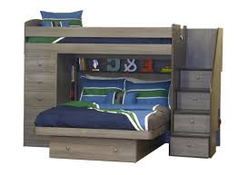 Exclusive Triple Bunk Bed Ikea 5 About Remodel Home Decorating Ideas With Triple  Bunk Bed Ikea