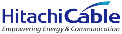 hitachi logo png. launching the brand-new gan-template product from hitachi cable | business wire logo png