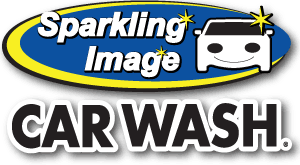 Sparkling Image Coupons Sparkling Image Car Wash Feel Good In A Clean Car