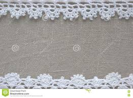 Crochet Pattern Homemade Lace Nice Wedding Background