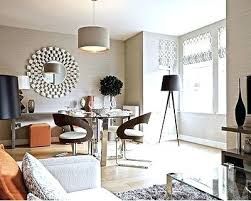 Modern mirrors for living room Ultra Modern Wall Silver Mirrors For Living Room Large Silver Living Room Mirrors Large Silver Living Room Mirrors Living Room Design Silver Mirrors For Living Room Large Silver Living Room Mirrors