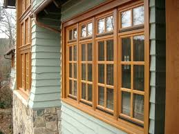 Window Doors Design