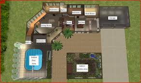 sims 3 small house plans inspirational house sims 3 small house plans luxamcc