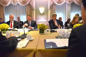 u s department of defense photo essay u s defense secretary ash carter left center and u s secretary of state john f