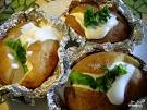 Картошка в духовке на гарнир рецепт пошагово 24