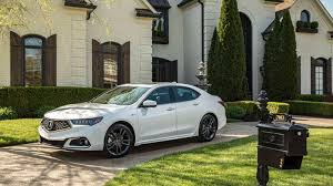 2018 acura rlx. simple 2018 2018 acura tlx photo 4 to acura rlx r