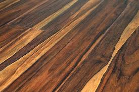 vinyl plank flooring colors mohawk reviews vinyl plank
