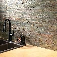 l and stick glass mosaic tile metal tiles a home stone l stick glass mosaic wall