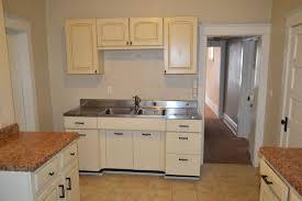 Reviews Kitchen Cabinets Kitchen Kitchen Cabinet To Go Kitchen Cabinets To Go Reviews