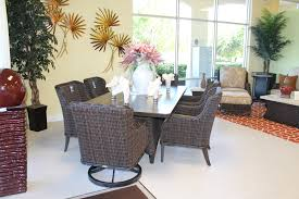 patios perfect outdoor design with patio furniture fort myers