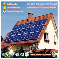 solar magnificent solar solar energy government solar energy  full size of solar magnificent solar solar energy government solar energy generation advantages of solar