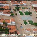imagem de Campo Alegre do Fidalgo Piauí n-10
