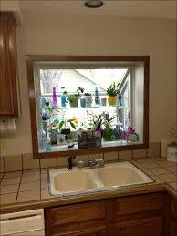 Kitchen Garden Window Kitchen Garden Window Lowes Windows Lowes Uotsh