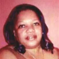"Tracha Sorretta ""Princess"" Johnson Obituary - Visitation & Funeral  Information"