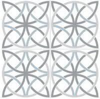 Купить <b>керамическая плитка dual gres</b> в интернет-магазине на ...