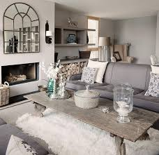 Small Picture 78 best Living Room images on Pinterest Living spaces Living