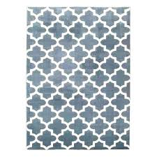 round area rugs target target outdoor gs round area fine new navy threshold g natural gray