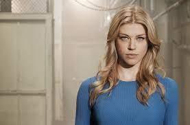 Agents of SHIELD' season 3 winter finale video: Can Bobbi, Mack take down  Hydra?