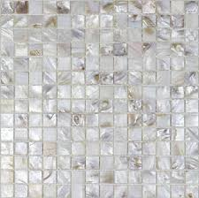 exquisite delightful mother of pearl mosaic tile backsplash mother of pearl mosaic tiles pearl shell tile