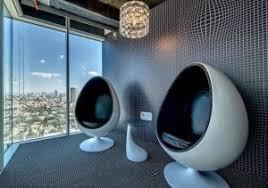 egg office chair. Egg-desk-chairs Egg Office Chair