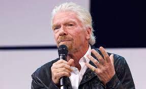 Richard Branson: 5 Regeln, um Ziele zu erreichen - Capital.de
