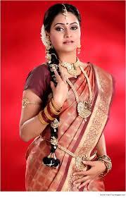 hairstyles forsarees indian wedding saree