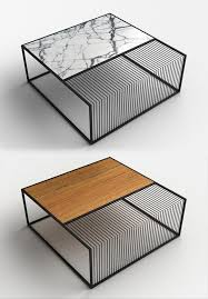 coffee table design cool coffee tables