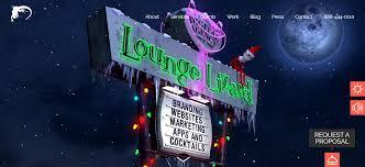 Lounge Lizard Web Design 11 Best Web Design Companies In India Hire Best Web Designer