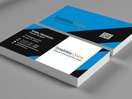 Business Card Design Psd File Free Download Visiting Cdr Format