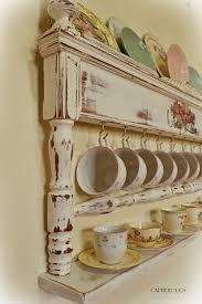 refurbishing furniture ideas. Fresh Refurbished Furniture Ideas 24 About Remodel Smart Home With Refurbishing L