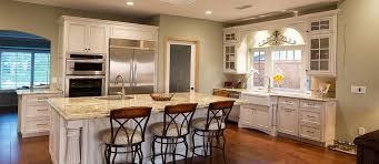 kitchen cabinets orange county kitchen cabinets amp beyond kitchen and bathroom remodeling orange