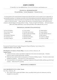 Sample Resume For Business Manager Sample Resume Business Small ...