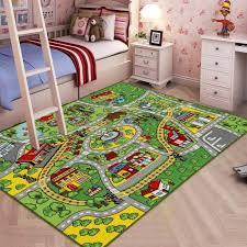 toddler area rugs girls rug baby girl nursery