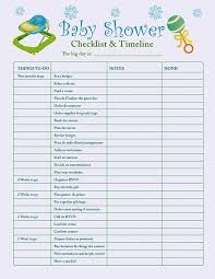 list of items needed for baby interesting baby shower list of items needed 27 for your diy baby