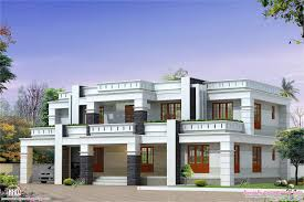 new home designs 2017 elegant new house plans in kerala 2017