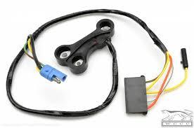 alternator wiring harness concours standard with alternator 1970 mustang under dash harness at 1970 Mustang Wiring Harness