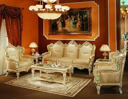 living room chairs from china. adorable chinese living room furniture chairs from china e