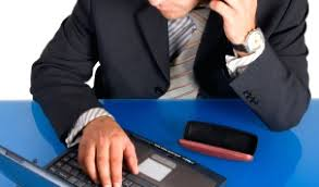 Online Life Insurance Quotes No Medical Exam Life Insurance Quotes No Medical Exam Online Whole etalksme 26