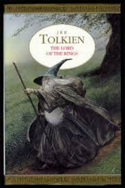 the hobbit daddy read this to my sisters and i when we were young i remember being all worried about bilbo when he was in the battle of w