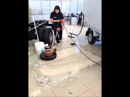 Como Limpiar Un Piso De Porcelanato Como Limpiar Suelo Porcelanico