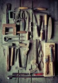 antique tools worth money. i love the smell of old tools! reminds me both my mom and grandfather! antique tools worth money a