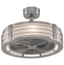 Kitchen Fans With Lights Kitchen Ceiling Fan With Light Soul Speak Designs