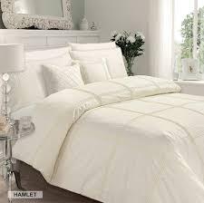 bedding ivory cream bedding all white bed comforter solid white comforter set black white and blue bedding cream and white comforter beige and