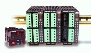 watlow ez zone rm panel mount controllers thermal system watlow ez zone pm controllers