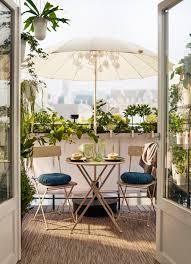 furniture for small balcony. Outdoor \u0026 Garden Furniture Ideas Ikea Small Balcony Australia For E