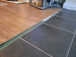 armstrong laminate flooring transition strips wide floor transition pieces