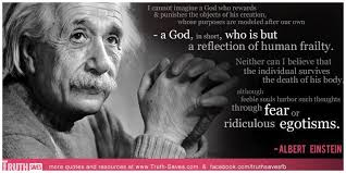 Einstein Quotes On God Awesome Albert Einstein Quotes On God Quotesgram Albert Einstein Quotes